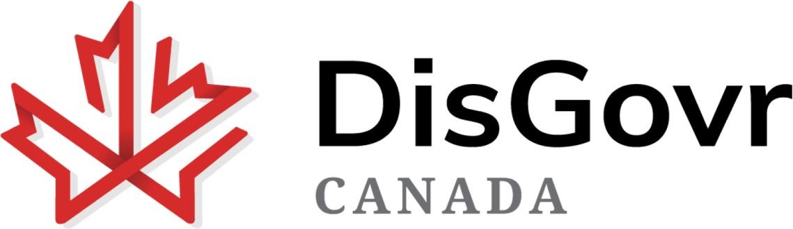 Discovr Canada