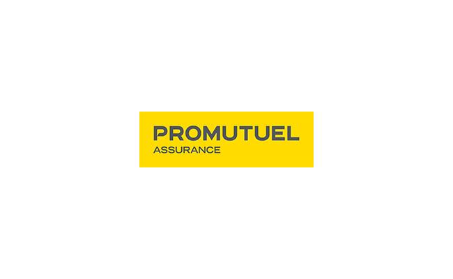 PROMOTUEL