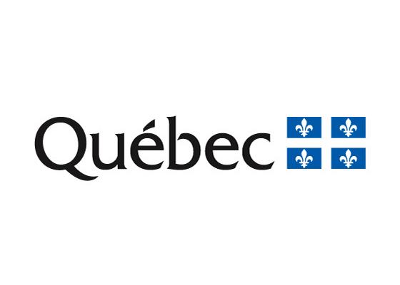 Investissement Québec International