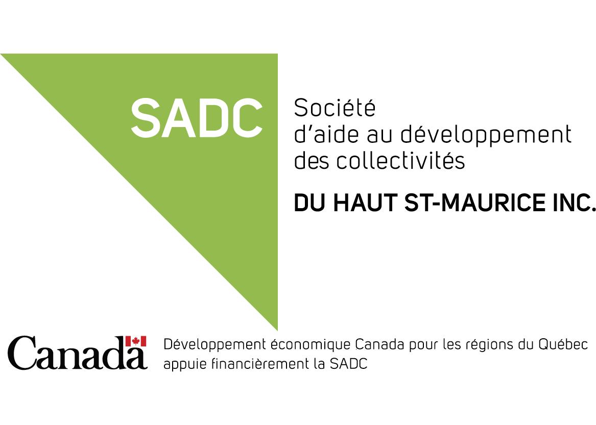3. SADC HSM