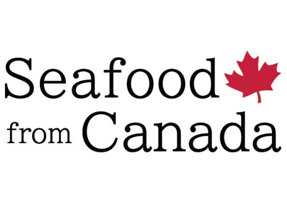 Seafood from Canada