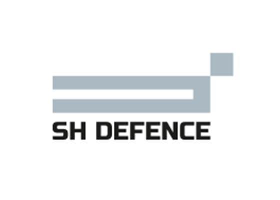 SH Defence