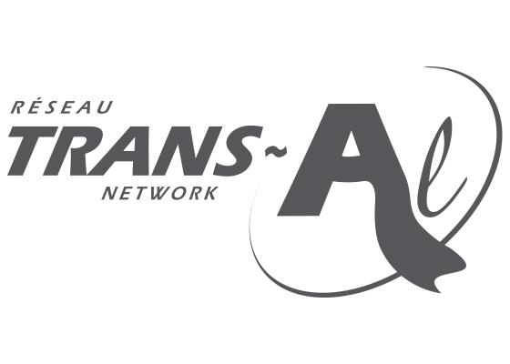 Réseau Trans-Al