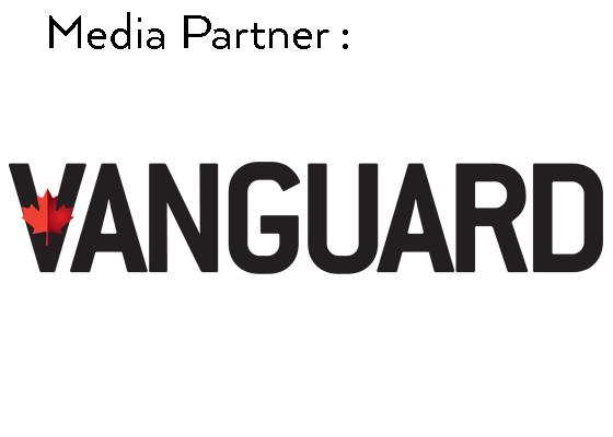 5. Vanguard